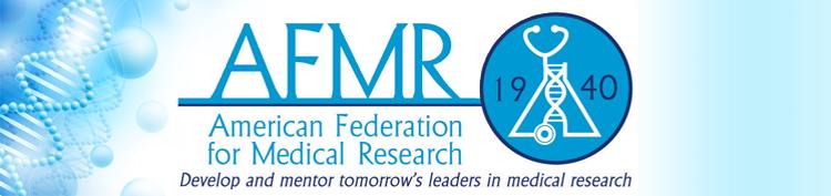 AFMR Website